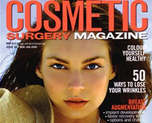 COSMELAN - Giải pháp điều trị nám kháng trị nổi tiếng của hãng MESOESTETIC