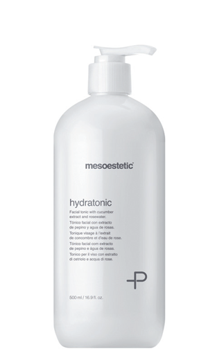 Hydratonic 500ml