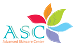 ASC Advanced Skincare Center