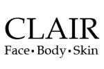 Clair center