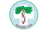Hệ thống bệnh viện SAIGON - ITO