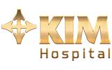 Kim Hospital