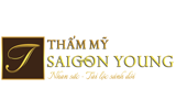 Thẩm mỹ Sài Gòn Young
